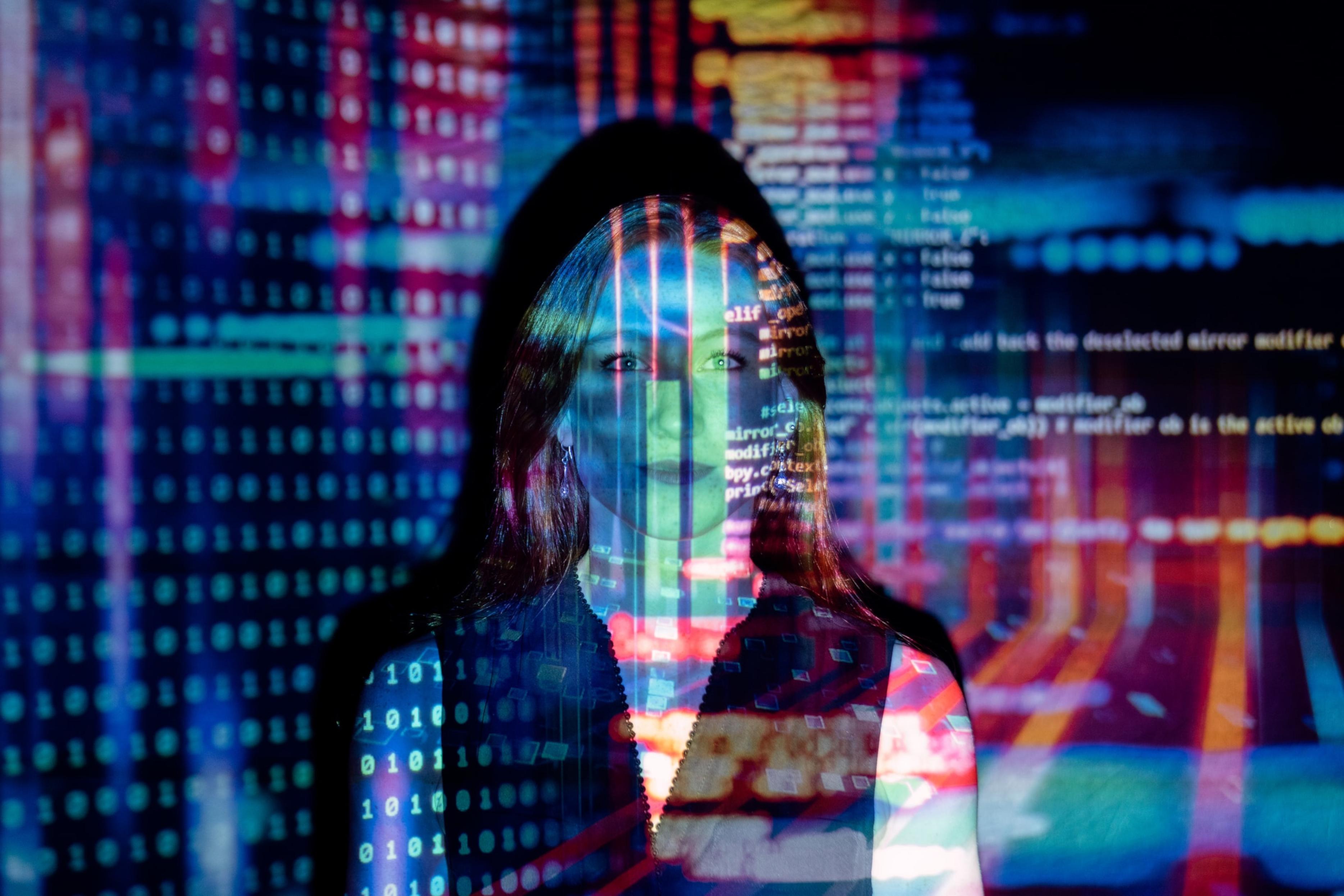 Proč by FP&A neměly tlačit na digitalizaci příliš rychle